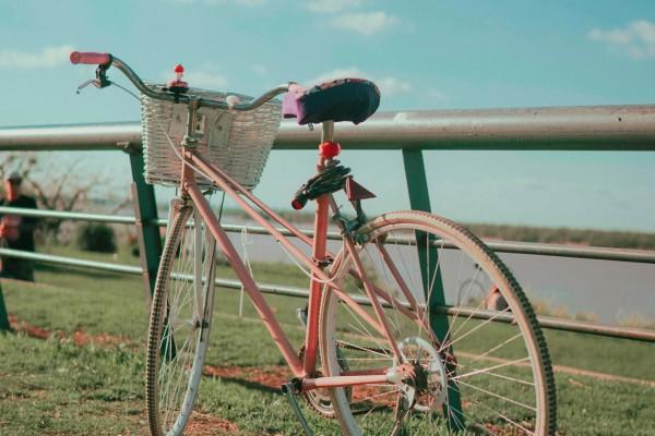 Radtouren der CDU Nörvenich